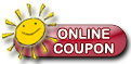Check Out Our Coupon on USFamilyGuide.com!