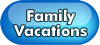 Family Vacations